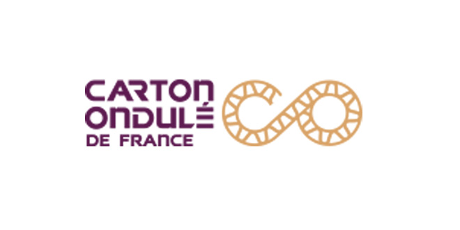 AFI-LNR 2019 - Logo COF