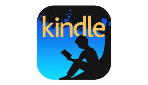 Kindle出版本をグーグルドキュメントで作成したが目次が入らない表示できない