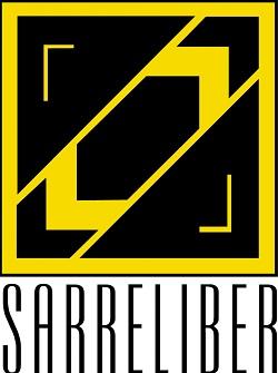 A AFIA dá as boas-vindas ao novo Associado: SARRELIBER