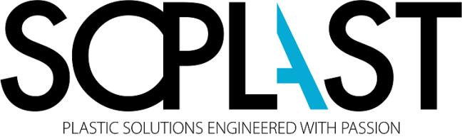 A AFIA dá as boas-vindas ao novo Associado: SOPLAST