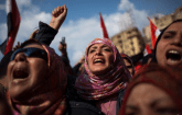 primavera-arabe