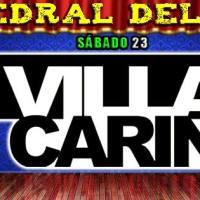 QUILICURA: SÁBADO 23 DE JULIO DE 2016 - VILLA CARIÑO