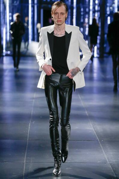 06 saint laurent aw 15-16