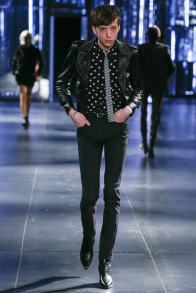 5 saint laurent aw 15-16