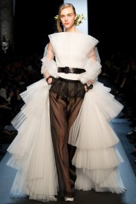 Jean Paul Gaultier SS 15 HAUTE COUTURE 53