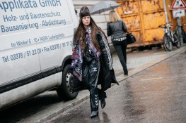 Street style berlin 03