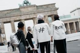 Street style berlin 1