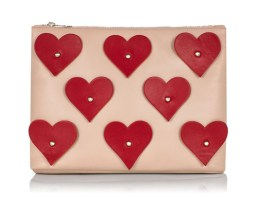 valentines by charlotte olympia 3