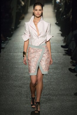 Alexis Mabille AW 15-16 7