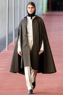 LEMAIRE AW 15-16 19