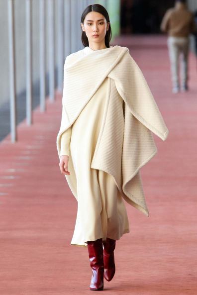 LEMAIRE AW 15-16 35