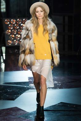 Zadig & Voltaire AW 15-16 19