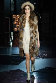 Zadig & Voltaire AW 15-16 22