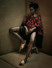 maria borges by rory payne for mixt(e) magazine spring summer 2015 4