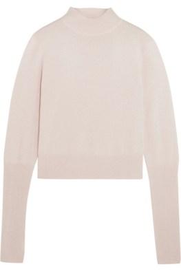 dion-lee-cutout-cashmere-turtleneck-sweater