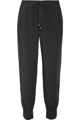 splendid-crepe-track-pants