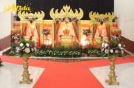 Lampung 30 Agt 2014 (Tika & Ulil)