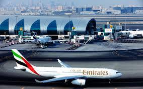Photo of قرارات جديدة تخص إجراءات السفر  من وإلى الإمارات