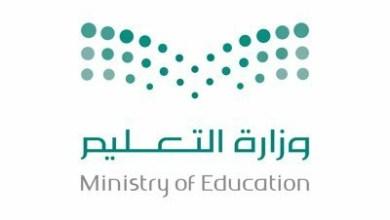Photo of مواعيد التقاعد المبكر و نقل الخدمات و الإعارة للمعلمين