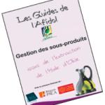 200px-Couverture_-_guide_sous-produits_moulin