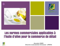 Normes_commerciales