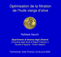 Optimisation_de_la_filtration