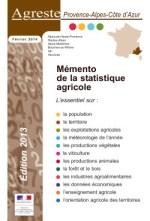 Memento-stat__PACA-2013