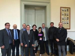 rencontre_cabinet_ministre-17-12-2014