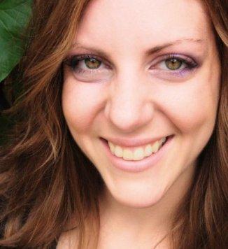 Katrina Carey