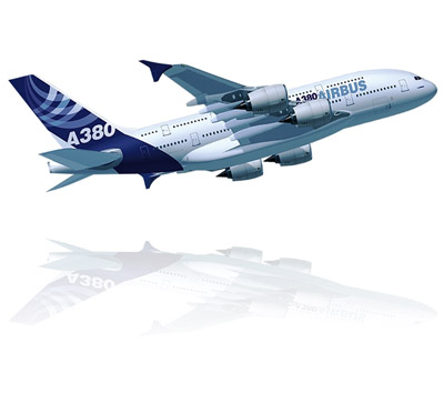 airbus-a3801