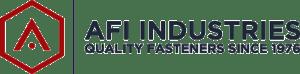 AFI Industries