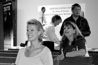 092315_6_creation-expo-audience
