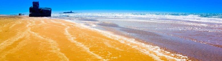 Punta_Boqueron_20160305-05942
