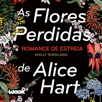 as-flores-perdidas-de-alice-hart-mrec