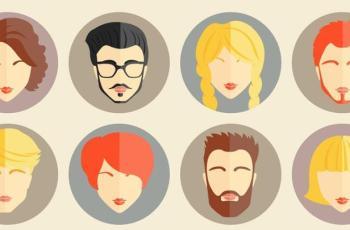 Como entender a persona marketing digital