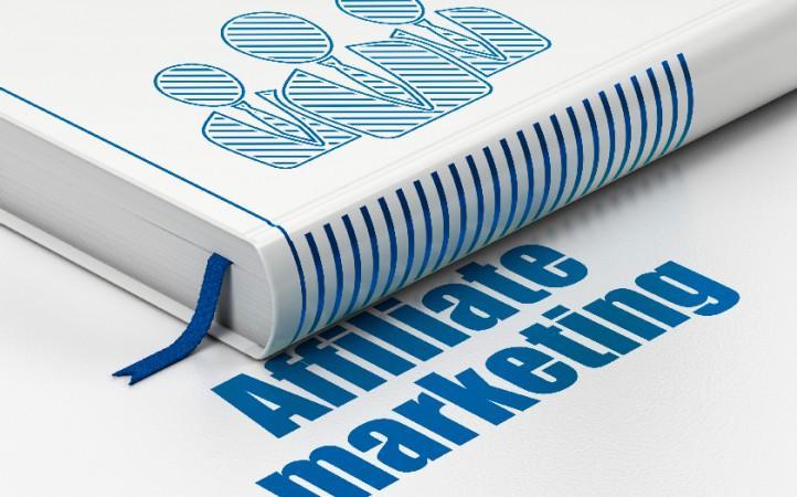 estratégias para marketing de afiliados