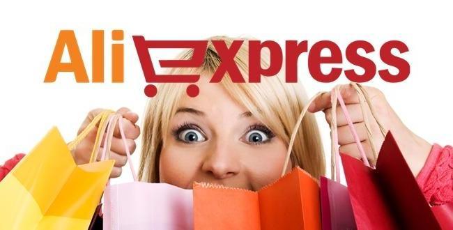 Você Sabe Como Comprar no Aliexpress Brasil Rápido e Fácil