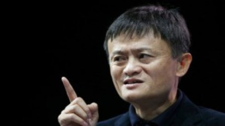 jack-ma-fundador-do-alixpress- brasil-300x169