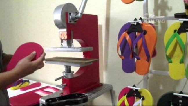 fabricante-de-chinelos-em-2017