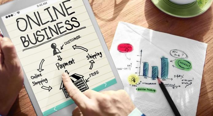 erros que o empreendedor digital deve evitar em 2017