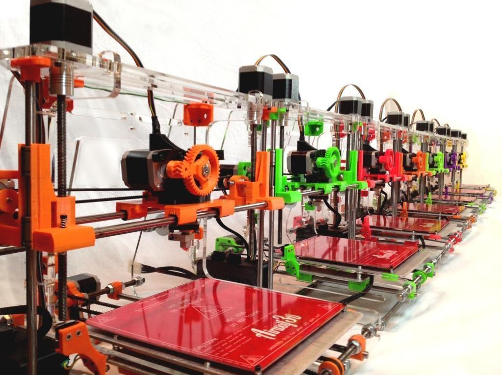 impressora 3d comprar no aliexpress amazon