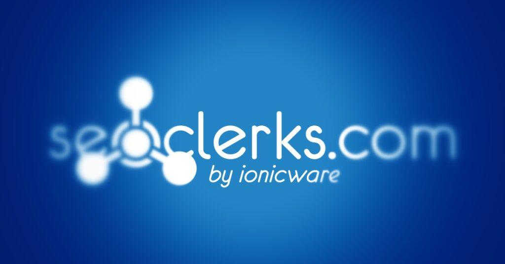 comprar backlinks qualidade