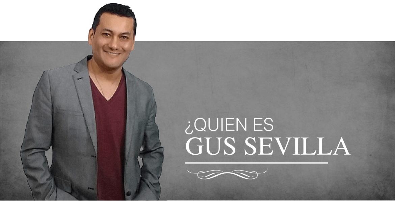 Gus Sevilla