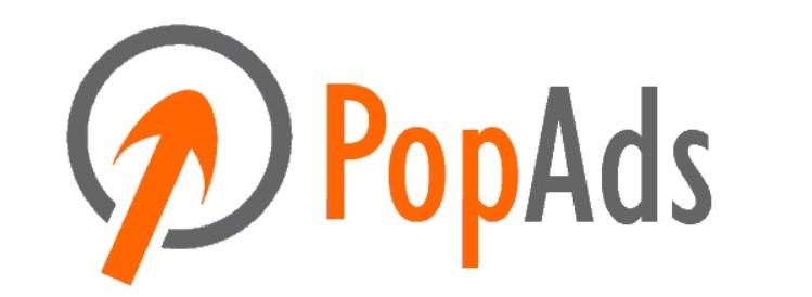 PopAds