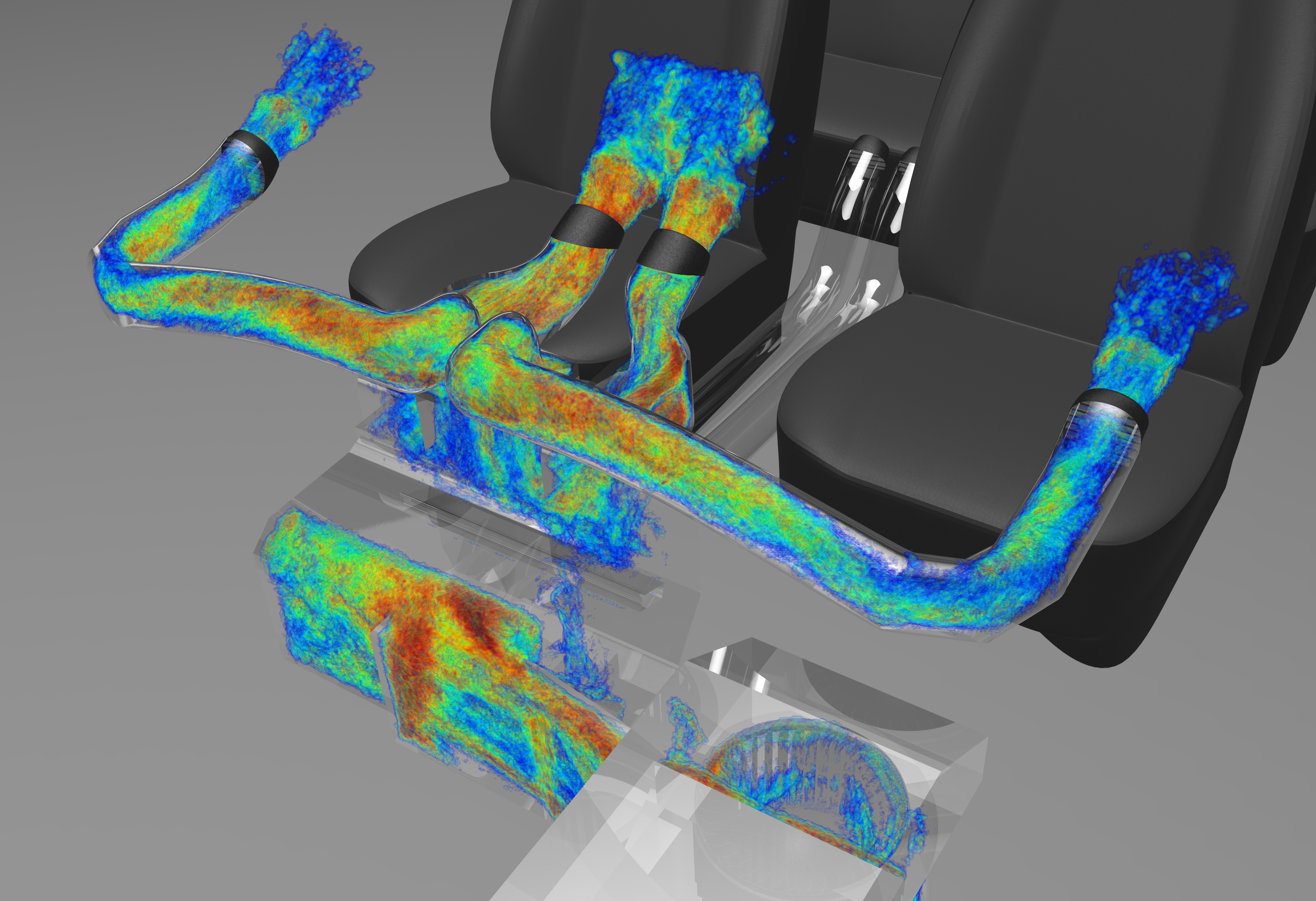 This Week In Cfd