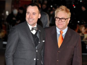 elton_john_and_david_furnish