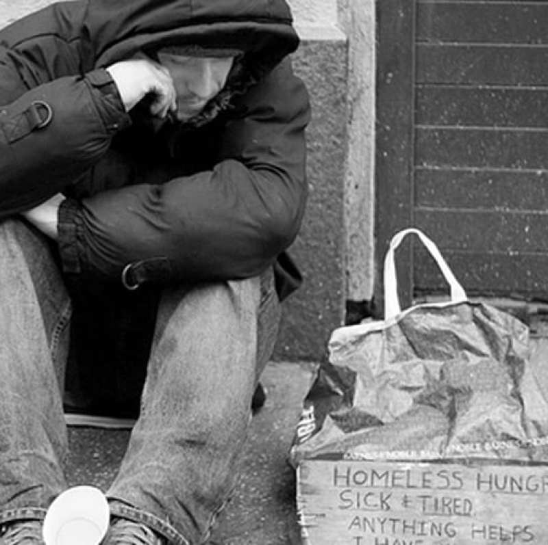homeless_SamPac_creative_commons_0