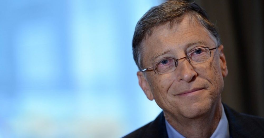 bill-gates-tablet