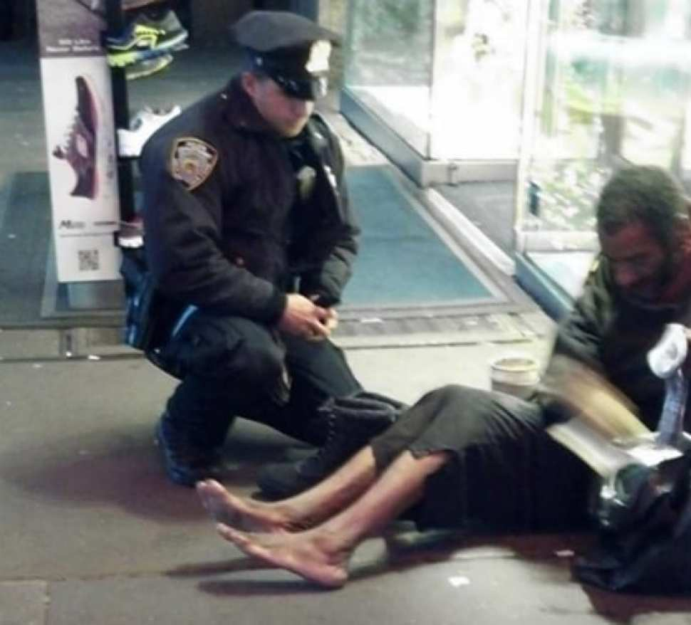 nypd-act-kindness