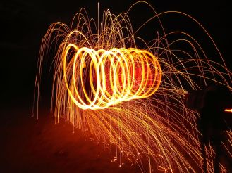 steelwool1